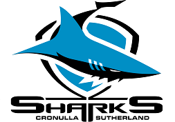 CRONULLA SHARKS PARTNERSHIP CONTINUES IN 2019