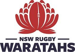 NSW WARATAH'S PARTNERSHIP