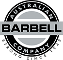 Australian Barbell Company Home