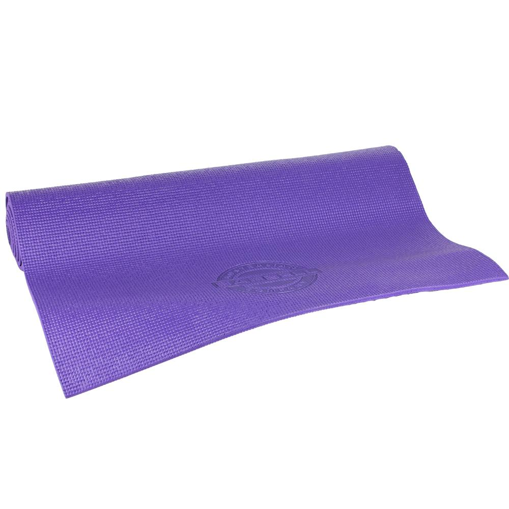 yoga mandala mat purple mats shop om