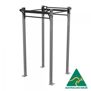Single Cell Rack - freestanding