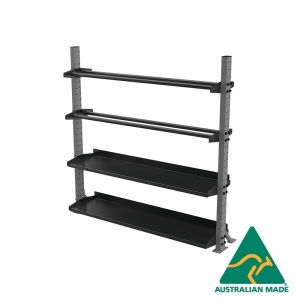 Storage Rack Tall 01