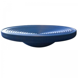Balance Board. 40x8.5cm.Blue