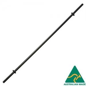 150cm / 6kg Class Bar