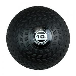 Dead Balls (BD-10 - 10kg - out of stock)