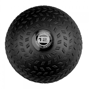 Dead Balls (BD-12 - 12kg - out of stock)
