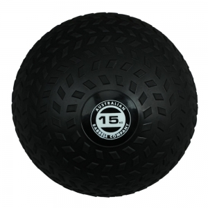 Dead Balls (BD-15 - 15kg - out of stock)