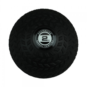 Dead Balls (BD-2 - 2kg)
