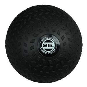 Dead Balls (BD-25 - 25kg - out of stock)