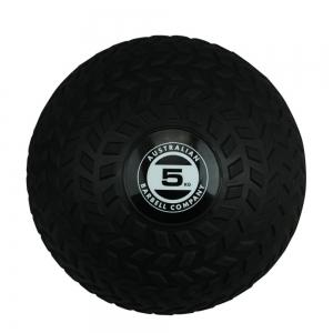 Dead Balls (BD-5 - 5kg)