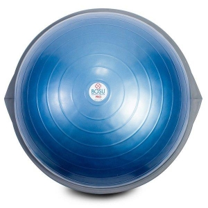 Bosu Ball with pump
