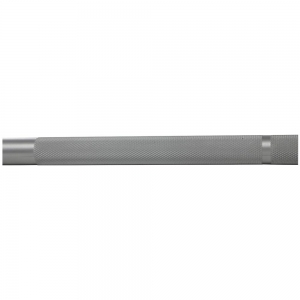 6kg Aluminium Olympic Training bar