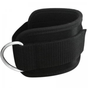 Ankle Strap - velcro
