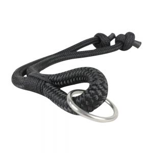15mm Tricep Rope cable attachment