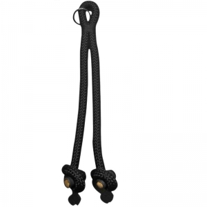 22mm Tricep Rope cable attachment