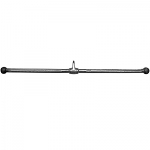 82cm Straight Bar cable attachment