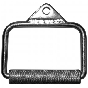 Single Stirrup Handle -Steel