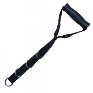 Single Stirrup Handle - Nylon
