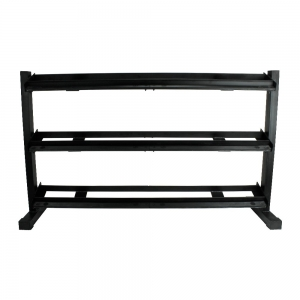 Imported 3 tier Rack-1.5m length