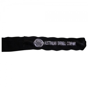 38mm Battle Rope with nylon casing