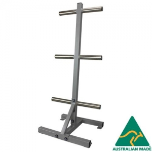 6 Prong Olympic Weight Tree
