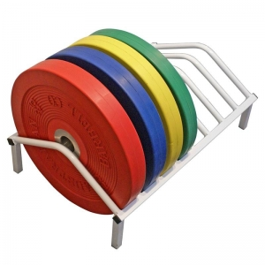 Toaster Rack for Bumpers-with wheels