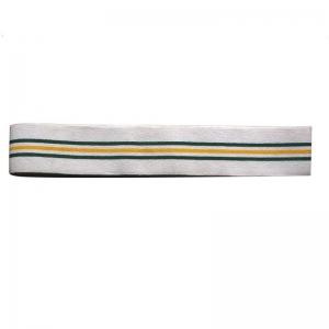 Medium Wrist Wraps